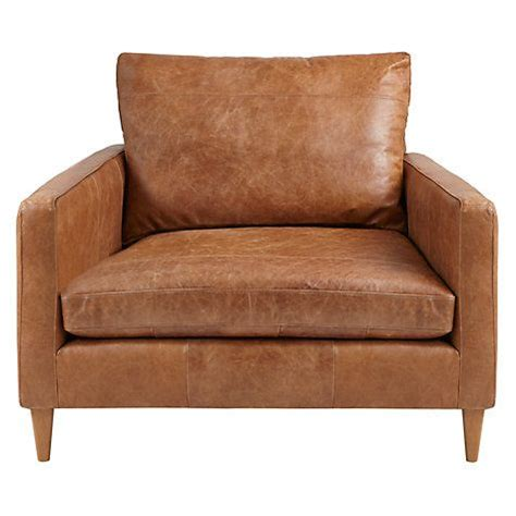 Leather Armchairs Lewis 186 Best Images About 2014 015 On Armchairs