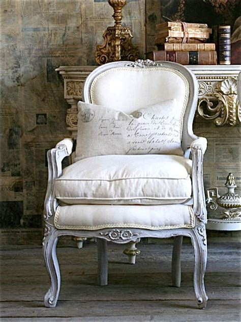 vintage shabby chic chairs from sublime shabby chic vintage chair decorating ideas 2012 i heart shabby chic