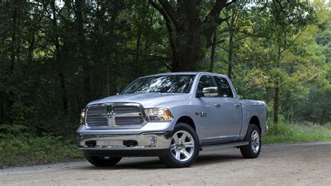 2017 Ram 1500 Lone Star Silver Edition shines under the