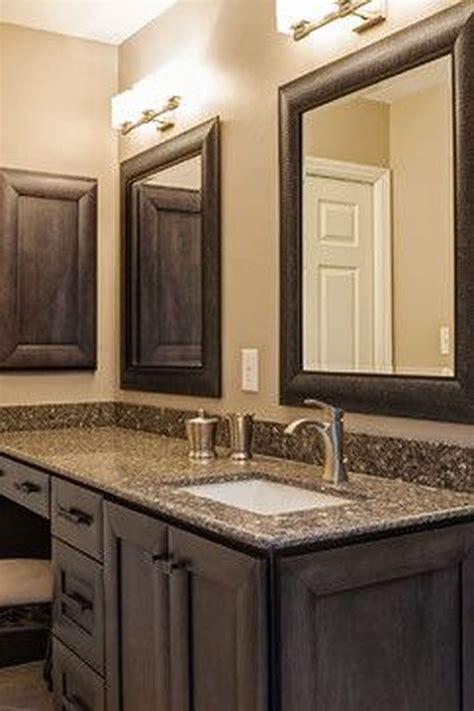 awesome bathroom vanity mirror design ideas bathroom bathroom mirror design bathroom