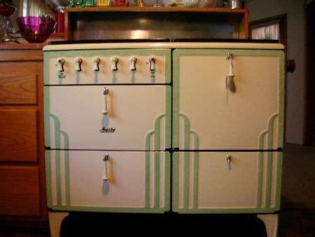 deco kitchen appliances 354 best vintage appliances images on