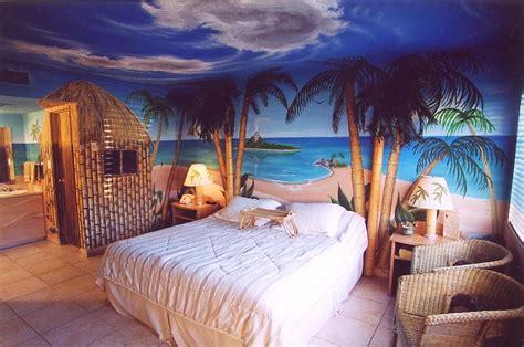 hawaiian bedroom decor all in hawaiian bedroom decor unique hardscape design