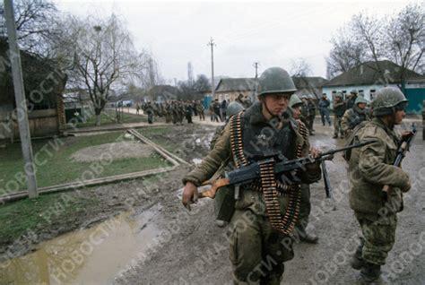 фотография о войне в южной осетии