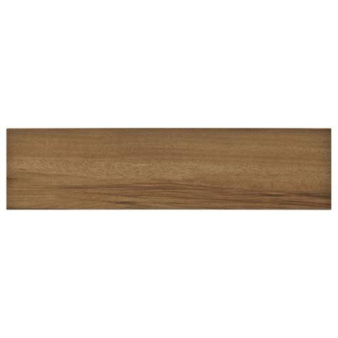 www flooranddecoroutlets acacia natural ceramic tile http www flooranddecoroutlets com s11103788 html flooring