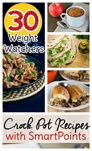 Weight Watchers Smartpoints Berechnen : best 25 weight watchers smart points ideas on pinterest weightwatchers smartpoints ~ Themetempest.com Abrechnung