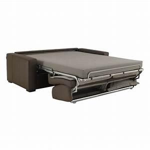 canapes convertibles ouverture rapido canape lit dreamer With tapis chambre bébé avec canapé 2 places longueur 120 cm
