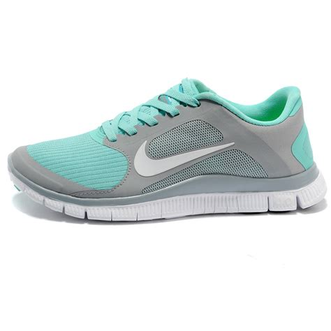 comfortable nike shoes sports shoes buy 01ftdavm purchase comfortable