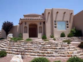Surprisingly Pueblo Style Homes by Pueblo Revival Architecture Hgtv