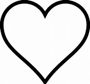 hearts coloring pages - free coloring pages of shape heart