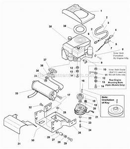 Allis Chalmers Ca Wiring Diagram  Wiring  Wiring Diagram Images