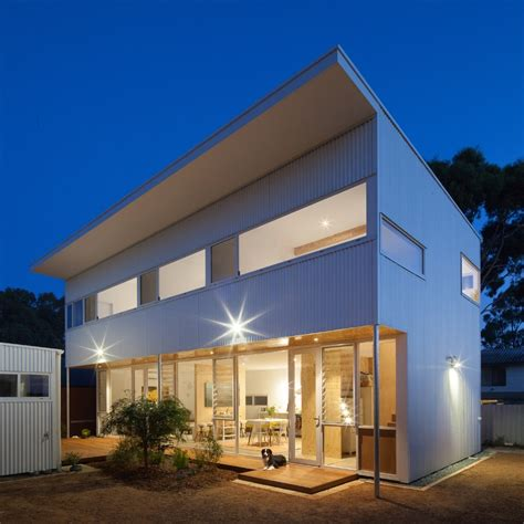 modern day architect erpingham house by msg architecture reflects modern day living requirements