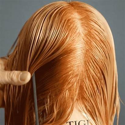 Face Framing Shag Haircut Behindthechair Haircuts Hairstyles