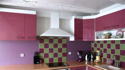 changer les portes d une cuisine changer ses portes de cuisine