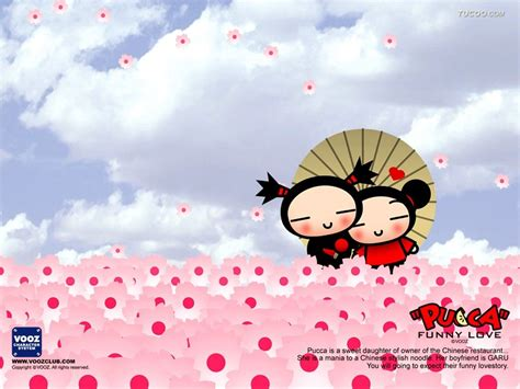 cute animated love wallpapers wallpaper cave