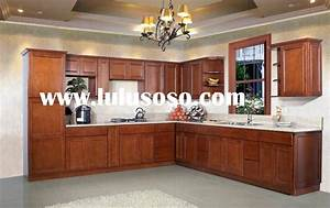 kitchen cabinets philippines with price kitchen cabinets With best brand of paint for kitchen cabinets with maryland car stickers
