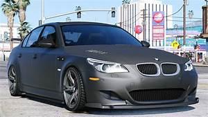 Bmw Grand Sud Auto : bmw m5 e60 v hicules t l chargements gta 5 ~ Gottalentnigeria.com Avis de Voitures