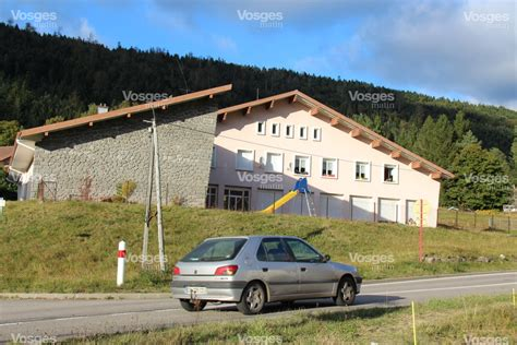 chambre agriculture is e vosges matin gerardmer