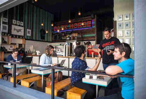 Dark horse coffee roasters, san diego, ca. The Best Coffee Roasters in San Diego - Thrillist