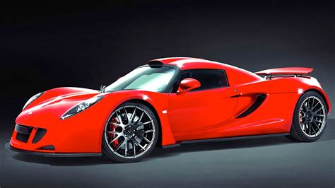 Super Fast Cars  Wwwpixsharkcom  Images Galleries With