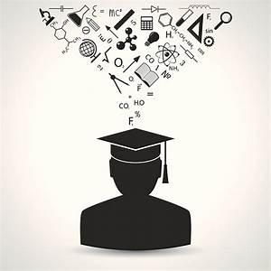 Graduate or Professional School | Students | Career ...