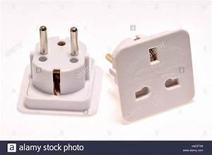 Three Pin Plug Stock Photos  U0026 Three Pin Plug Stock Images