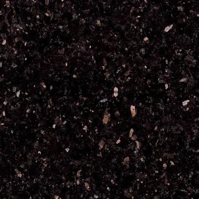 Granite Galaxy Slab Gold Copper Sunday Flecks