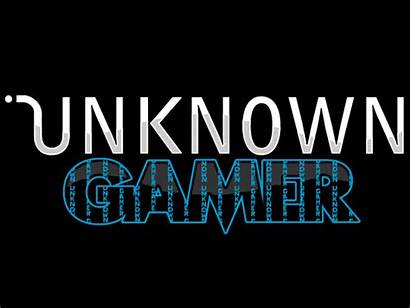 Gamer Unknown Animated Psychoslaughterman Deviantart Random Chat