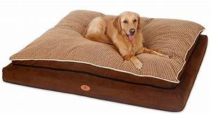 amazoncom clearance sale pls pet paradise orthopedic pet With cheap orthopedic dog beds