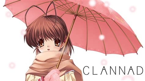 clannad  ps releases    today june