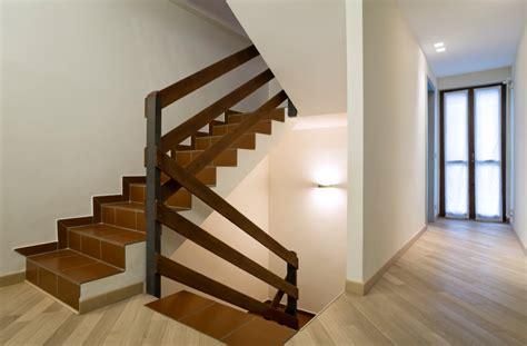 betontreppe verkleiden vinyl betontreppe verkleiden 187 diese materialien bieten sich an