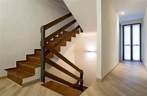 Betontreppe Mit Holz : betontreppen verkleiden nebenkosten f r ein haus ~ Lizthompson.info Haus und Dekorationen