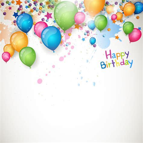 Wallpaper Of Birthday Card by Free Birthday Ecards Greeting Birthday Cards Elsoar