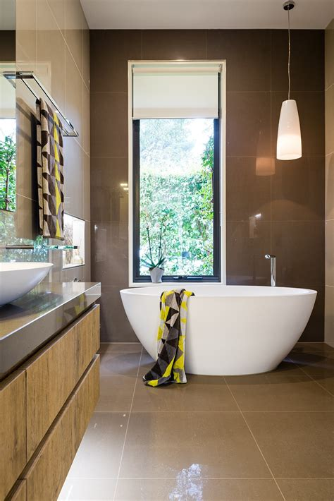 luxury bathrooms bathroom layout design  melbourne