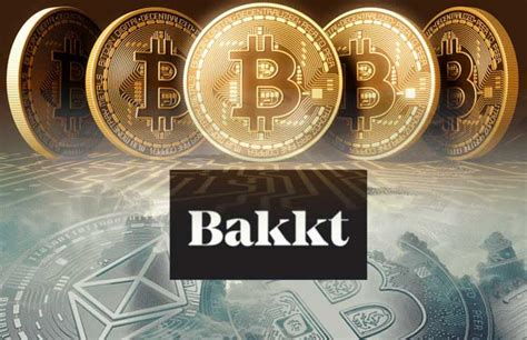 1) selling bitcoin for fiat money. Bakkt Bitcoin Buzz is Real: Hedge Fund Insider Says Nothing Else Compares