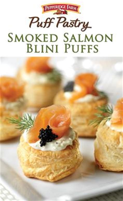 canape ideas nigella 1000 images about easter on puff pastries