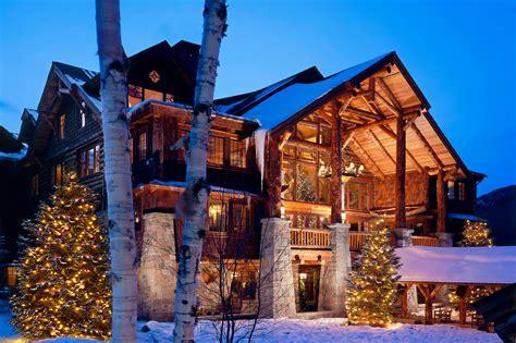 ski  sit   fire    winter getaways  nyc