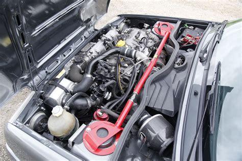 sale  renault  gt turbo   megane ii rs
