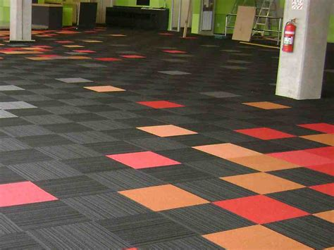 home depot flooring cost calculator carpet design carpet install home depot 2017 carpet install home depot installation cost