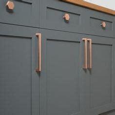 kitchen cabinets with best 25 kitchen cabinet knobs ideas on 6469