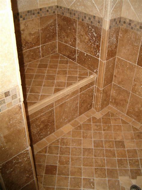 bathroom ceramic tile ideas 25 wonderful ideas and pictures ceramic tile murals for