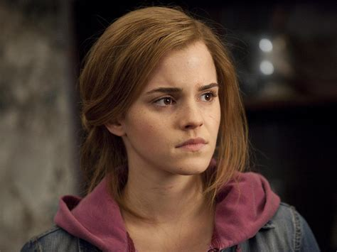 hermione granger 7 10 greatest power heroines whitman s barbaric yawp