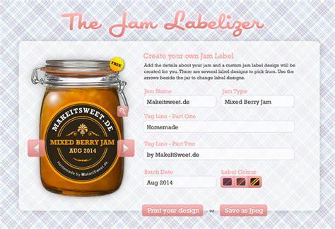 Beste Vorlage Avery 5164 Zeitgen Ssisch Ideen Fortsetzen Ausgezeichnet Marmelade Etiketten Vorlage Fotos Beispiel