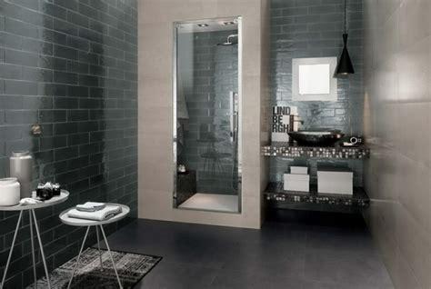 Badideen Fliesen Grau by Graue Fliesen F 252 Rs Badezimmer 61 Bilder Die Sie