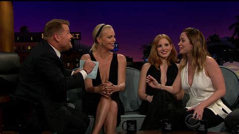 Chris Hemsworth Gossip Latest News Photos Video