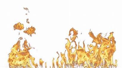 Fire Flame Freepngimg Hq