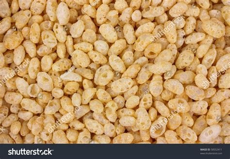 Image Gallery Ricecereal