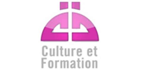avis sur culture et formation secretaire medicale culture et formation secr 233 taire m 233 dicale