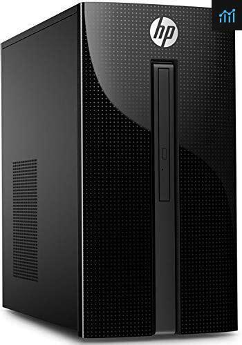 Acer Predator Orion 3000 PO3-600-UR13 Desktop Review
