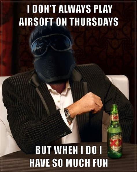 Airsoft Memes - airsoft meme by yolol on deviantart