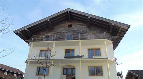 Wohnung Mieten Nähe Dingolfing by Tolle Wohnung Im Bauernhaus In Sagenhafter Alleinlage